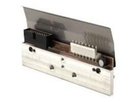 Informatics 300dpi Printhead Module for WPL614, 633809003325, 35952853, Printer Accessories