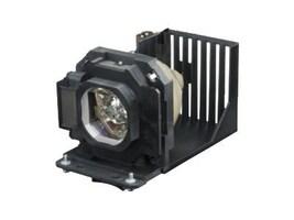 Panasonic ET-LAB80 Main Image from