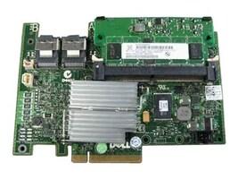 Dell PERC H730 RAID Controller, 1GB Cache, 405-AADX, 30934832, RAID Controllers