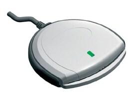 Envoy Data USB Smart Card Reader, SCR3310, 7150061, Magnetic Stripe/MICR Readers