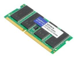 ACP-EP Memory A5327546-AA Main Image from Right-angle