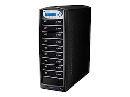 Vinpower Digital BD-PIO-9-BK Main Image from