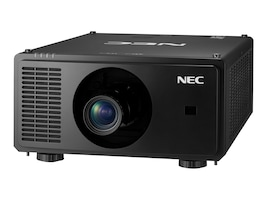 NEC NP-PX2000UL-47ZL Main Image from Right-angle