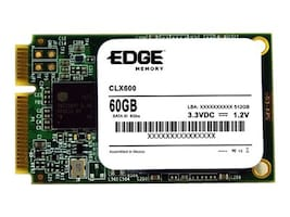 Edge Memory PE254551 Main Image from Front