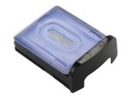 Panasonic Vortex Hydraclean Cartridges, HYDRACLEAN REFILL CARTRIDGES, 36619198, Home Appliances