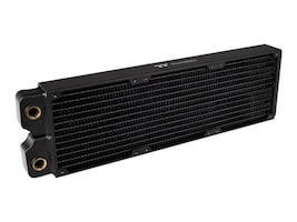 Thermaltake Technology CL-W238-CU00BL-A Main Image from Left-angle