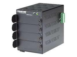 Black Box LB300A-RACK-4 Main Image from Right-angle
