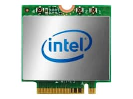 Intel 17265.NGWG Main Image from Front