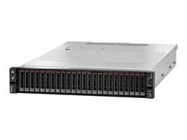 Lenovo ThinkSystem SR650 Xeon Gold 5218 32GB, 7X06A0FLNA, 37038168, Servers
