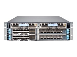 Juniper Networks EX9253-BASE-AC Main Image from Front