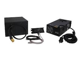 Tripp Lite Medical-Grade Mobile Power Retrofit Kit with Power Unit, Remote, Battery Pack, HCRK, 7348157, Power Supply Units (internal)