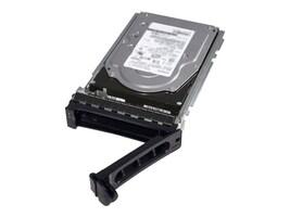 Dell 240GB SATA 6Gb s Mixed Use 512n SM863a 3 DWPD 1314 TBW 2.5 Hot Plug SSD w  3.5 Hybrid Carrier, 400-ATFU, 34499831, Solid State Drives - Internal