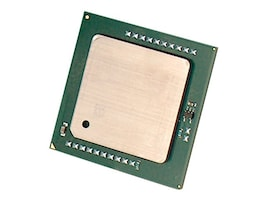 HPE Processor Kit, Xeon Silver 4116, 2.1GHz 12-Core 85W for DL360 G10, 874449-B21, 34342455, Processor Upgrades