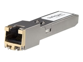 StarTech.com JL563A-ST Main Image from Left-angle