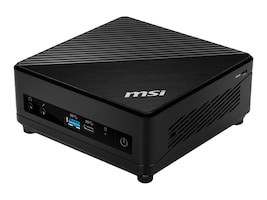 MSI Computer CUBI510M066 Main Image from Right-angle