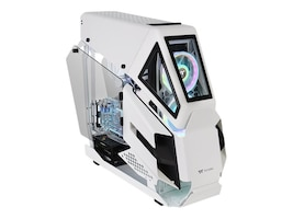 Thermaltake Technology CA-1Q4-00M6WN-00 Main Image from Left-angle