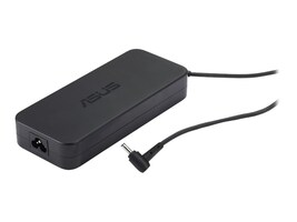 Asus 180W 19V AC Adapter for G Series Asus Notebooks, Black, 90XB00EN-MPW010, 17227674, AC Power Adapters (external)