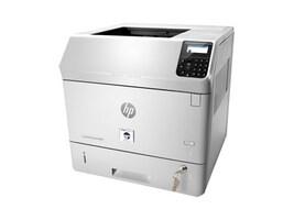 Troy M605n MICR Secure Printer, 01-05020-101, 30640851, Printers - Laser & LED (monochrome)
