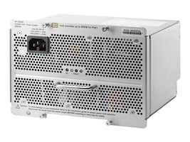 Hewlett Packard Enterprise J9829A#ABA Main Image from Right-angle