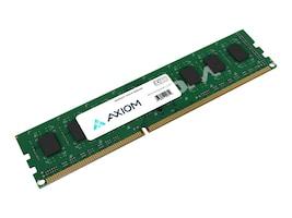 Axiom S26361-F3378-E2-AX Main Image from Front