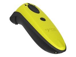 Socket Mobile DuraScan D730 1D Laser Barcode Scanner, CX3376-1769, 34008941, Bar Code Scanners