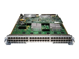 Juniper Networks EX8200-48T Main Image from