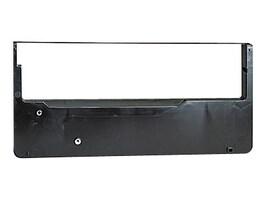 Tally Systems Black Fabric Printer Ribbon for the 6312, 6312LJ & LGe12 Printers, 086041, 5535186, Printer Ribbons