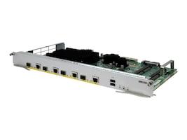HPE MSR4000 SPU-100 Service Processing Unit, JG413A, 16331921, Network Routers