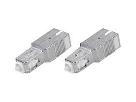 ACP-EP 5dB SMF Fiber Optic Attenuator, 2-Pack, ADD-ATTN-SCPC-5DB, 16354196, Cable Accessories