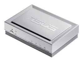 Asus HomePlug AV Ethernet Adapter, PL-X31, 9295491, Network Adapters & NICs