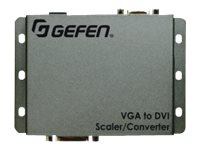 Gefen EXT-VGA-DVI-SC Main Image from Front