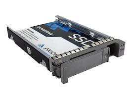 Axiom SSDEV30CI800-AX Main Image from Left-angle