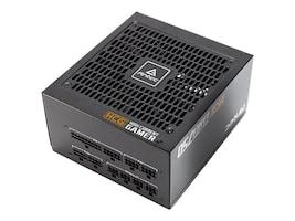 Antec 750W Bronze Fully Modular Power Supply Unit, HCG750 BRONZE, 35324101, Power Supply Units (internal)
