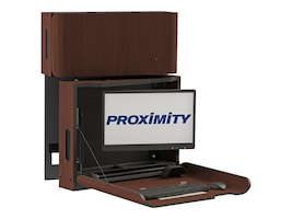 Proximity Systems CXT-6016-7922SD Main Image from Left-angle