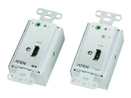 Aten Technology VE806 Main Image from Front