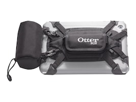 Otter Products 78-51310 Main Image from Front