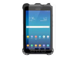 Targus Tempered Glass Screen Protector for Samsung Galaxy Tab, AWV1308TGLZ, 35651698, Protective & Dust Covers