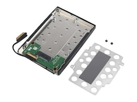 Lenovo ThinkPad M.2 Solid State Drive Tray 1, 4XF0N82414, 34972271, Drive Mounting Hardware