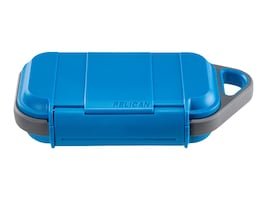 Pelican Products GOG400-0000-BLU Main Image from Front