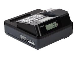 Casio One Sheet Therm Print Cash Reg, PCR-T273, 15971651, Cash Drawers