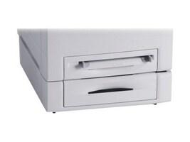 Xerox 097S04264 Main Image from