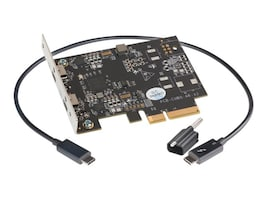 Sonnet Thunderbolt 3 Upgrade Kit (for xMac mini Server), BRD-UPGRTB3-XM, 36901054, Controller Cards & I/O Boards