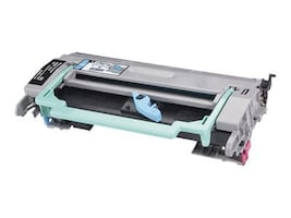 Dell Black High Yield Toner Cartridge for 1125, 310-9319, 12413566, Toner and Imaging Components - OEM