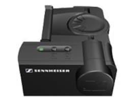 Sennheiser Handset Lifter HLS10, 500712, 16120971, Headphones