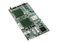 Cisco N20-AE0002-RF Main Image from