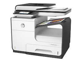 HP PageWide Pro 477dw MFP ($699-$200 instant rebate=$499. expires 5 31), D3Q20A#B1H, 31807659, MultiFunction - Ink-Jet