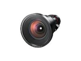 Panasonic Zoom Lens for PT-DZ870, PT-DW830, PT-DX100, ET-DLE085, 15950480, Projector Accessories