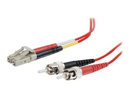 C2G (Cables To Go) 37537 Main Image from