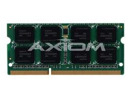 Axiom AX27693238/2 Main Image from Front