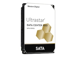 HGST, A Western Digital Company 1W10002 Main Image from Left-angle